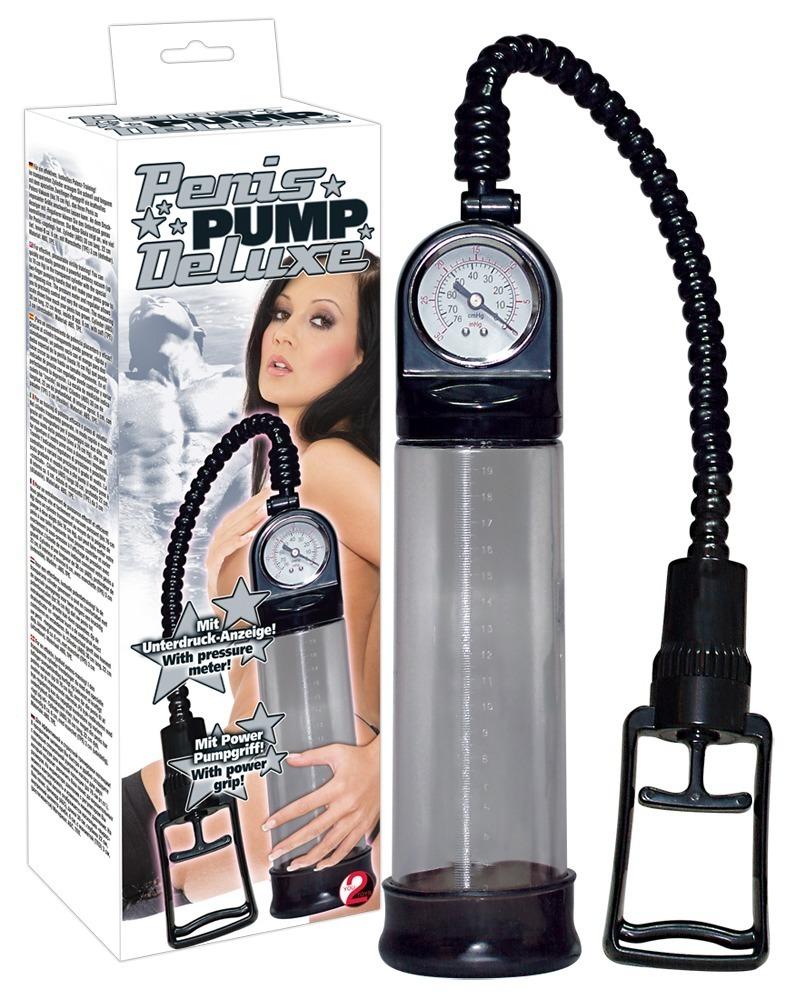 sexspielzeug für männer erotik oldenburg