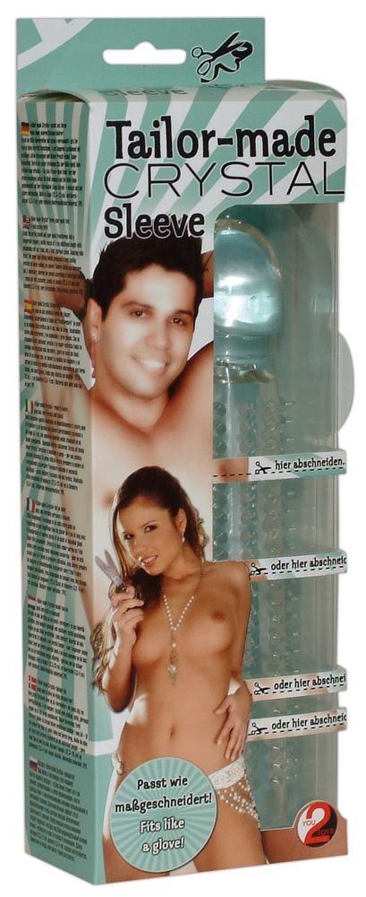 Bodyscape Titten Casting Handbuch