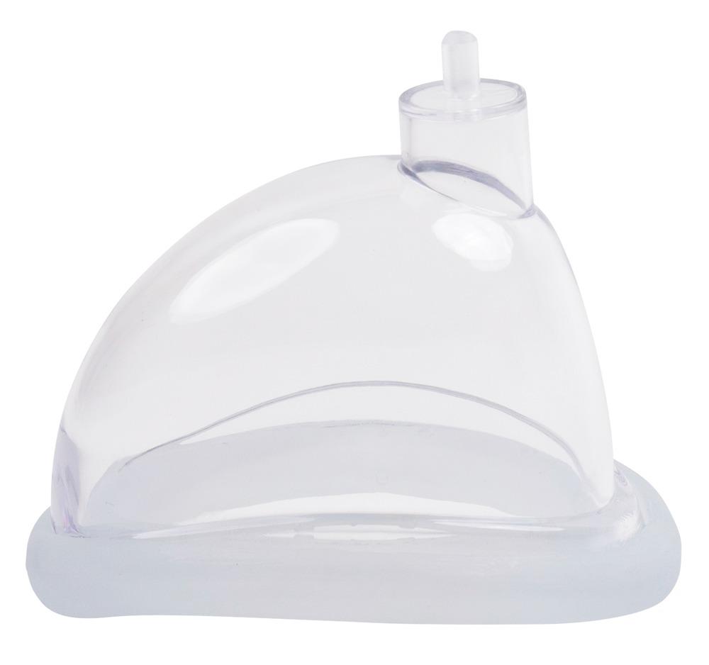 Vaginal Pumpen