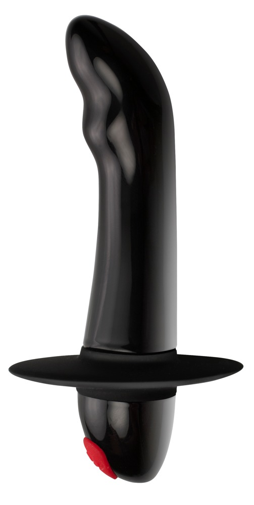 Prostata-Vibrator »Quest« bei Orion - Erotikshop