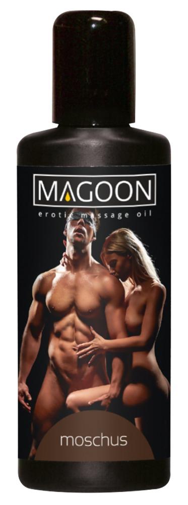 wwe zeichen erotik massagen