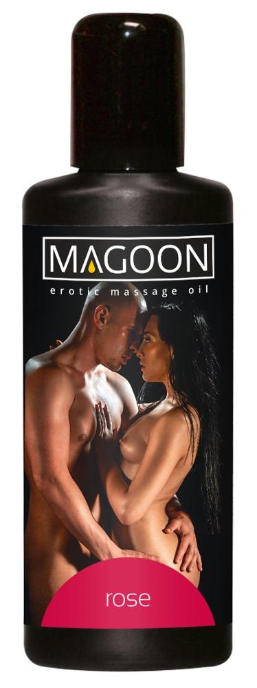 kupit-eroticheskie-masla