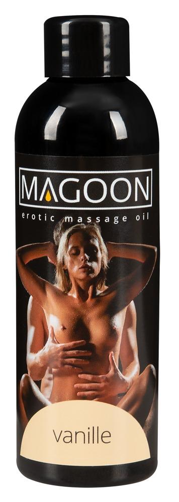 öl für erotische massage gmail.de anmelden