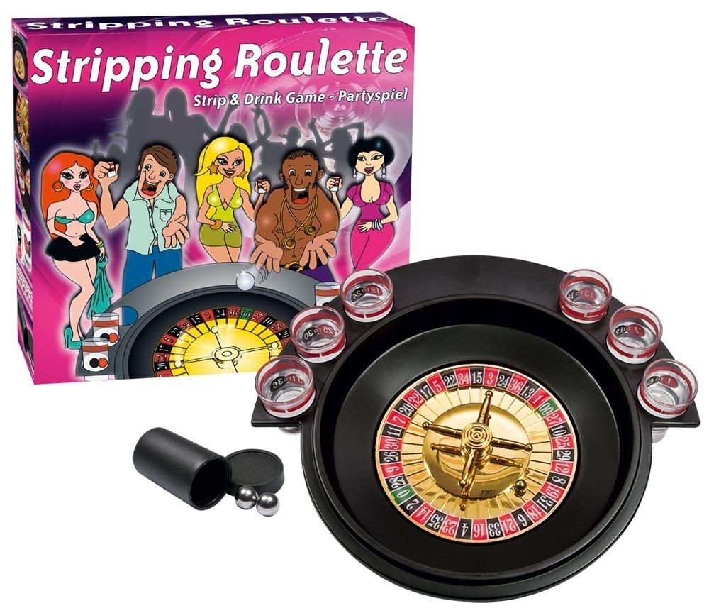 roulette spielen – Seite 2 von 2