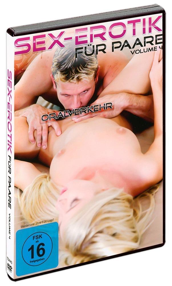 erotische geschichten orion porno für paare