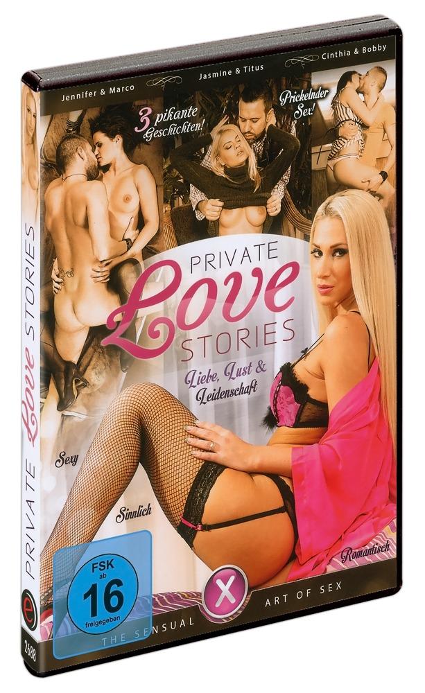Link Pornos Gratis - Deutschsex Filme