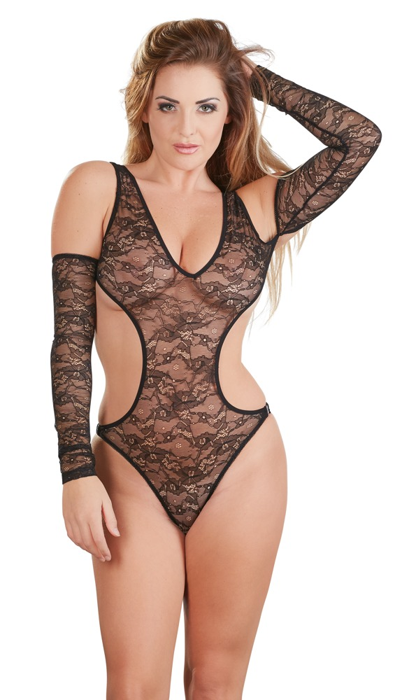 Body bei Orion - Erotikshop