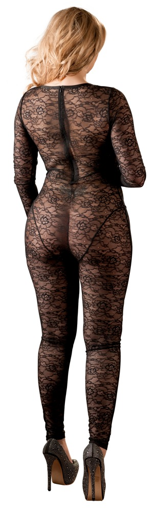 xl dildo sexy undertøy i store størrelser