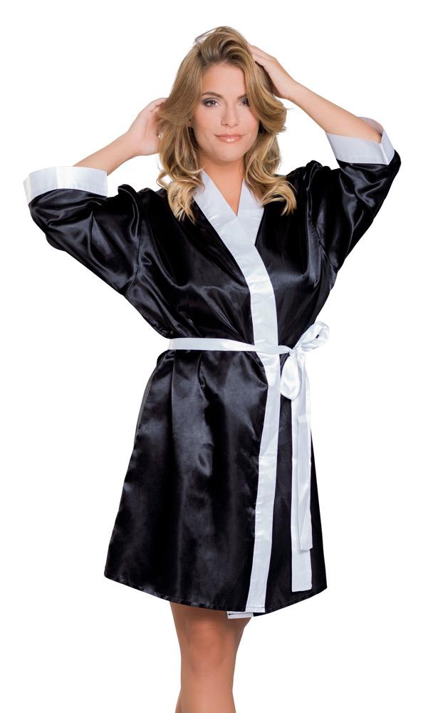 Kimono ´´´´Bedtime