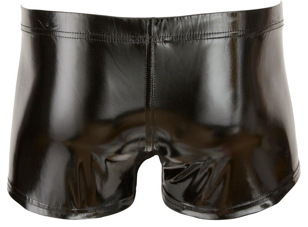 pants aus lack mit rei verschluss im beutel s online kaufen bei. Black Bedroom Furniture Sets. Home Design Ideas