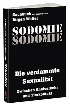 sodomie-sachbuch