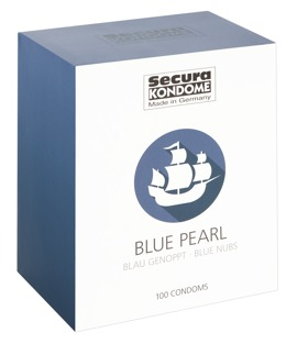 kondome-black-pearl-mit-noppen