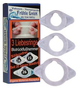 frohle-liebesringe-3er-pack