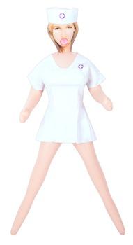 liebespuppe-im-krankenschwester-outfit