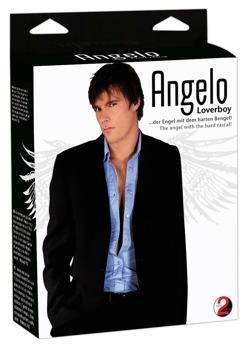 liebespuppe-angelo-lebensgro-
