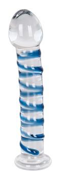 arts-clair-bleu