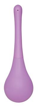 klistierspritze-splash-queen-250-ml
