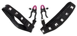 -bad-kitty-garters-with-clamps-strumpfbander-mit-klemmen