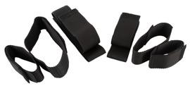 4-teiliges-fessel-set-bad-kitty-arm-leg-restraints-mit-klettverschluss