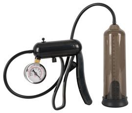 penispumpe-mister-boner-pump-mit-messskala-manometer-und-scherengriff