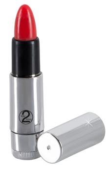 kiss-me-lipstick-vibe