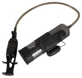 vibrierende-penispumpe-mit-messskala-und-stufenloser-vibration