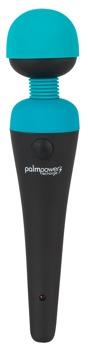 massagestab-palm-power-recharge-