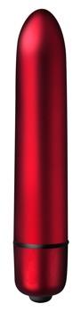 vibrobullet-scarlet-velvet-red-mit-10-vibrationsmodi-und-mattlook-batteriebetrieben-