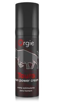 -touro-creme-pflegende-intimcreme-fur-den-mann-15-ml, 14.95 EUR @ orion