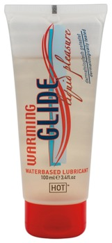gleitgel-warming-glide-