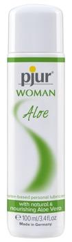 gleitgel-woman-aloe-auf-wasserbasis-mit-aloe-vera