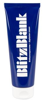 enthaarungscreme-blitz-blank-