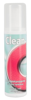 desinfektionsmittel-clean-