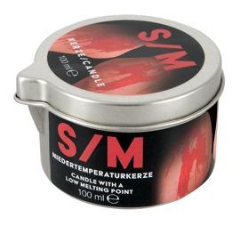 s-m-kerze-tiegel-100-g-niedertemperaturkerze
