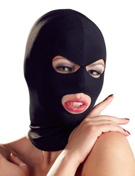 kopfmaske-aus-elastischem-stoff