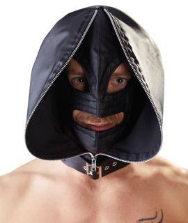 -doppel-kopfmaske-mit-angesetzter-halsfessel-mit-d-ringen