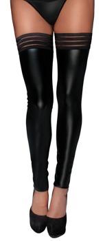 halterlose-strumpfe-noir-wetlook-im-schwarzen-mattglanz