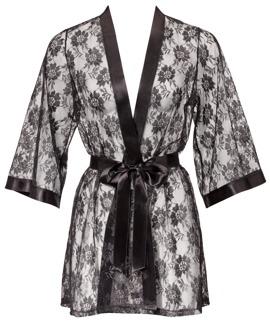 kimono-aus-blutenspitze