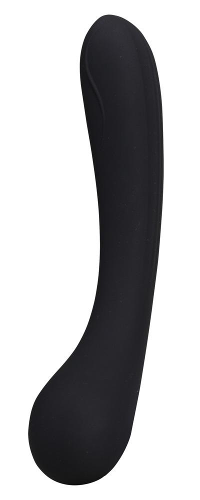 """ORION Dildo """"Tootsie´´, 18 cm, mit zwei unterschiedlich geformten Enden jetztbilligerkaufen"""