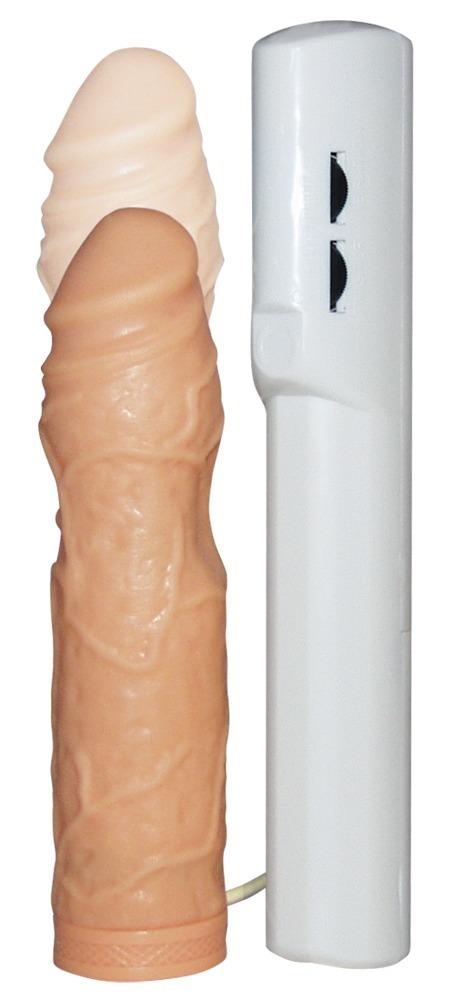 erotische geschichten de stoß vibrator