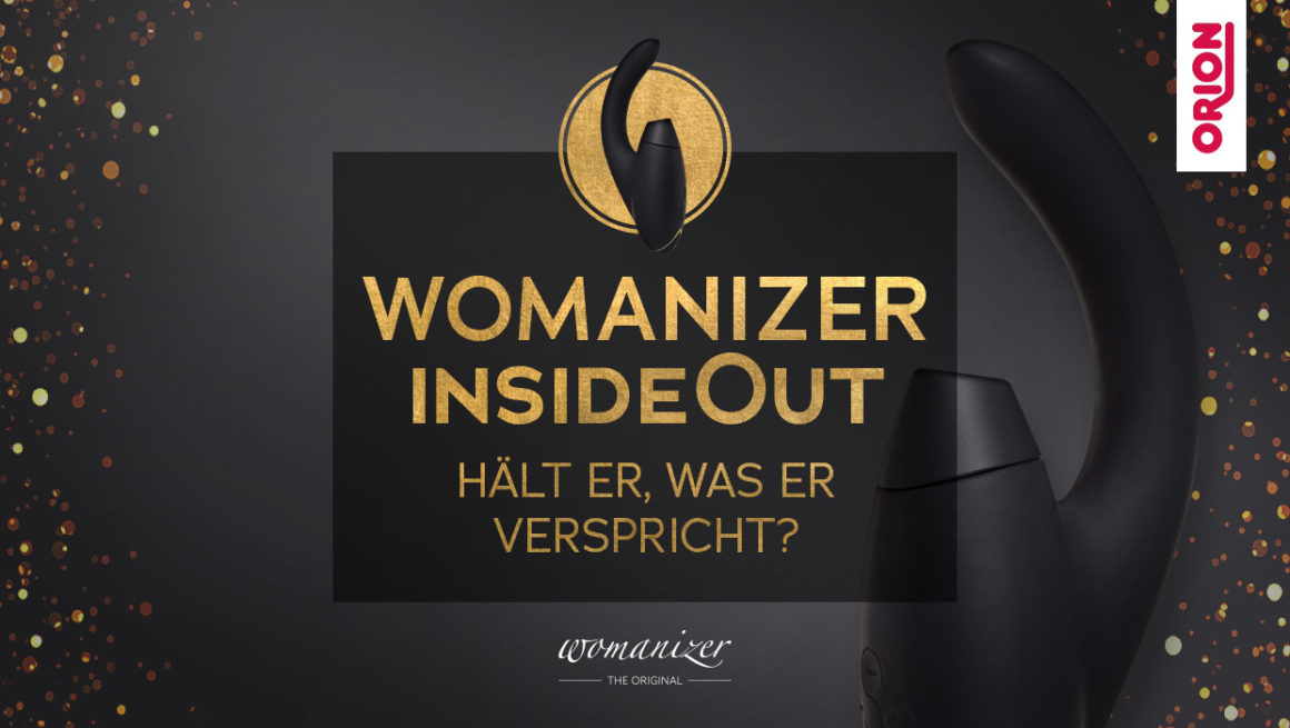 womanizer InsideOut